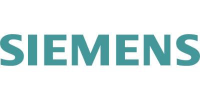 Siemens Website.png