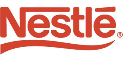 Nestle Website.png
