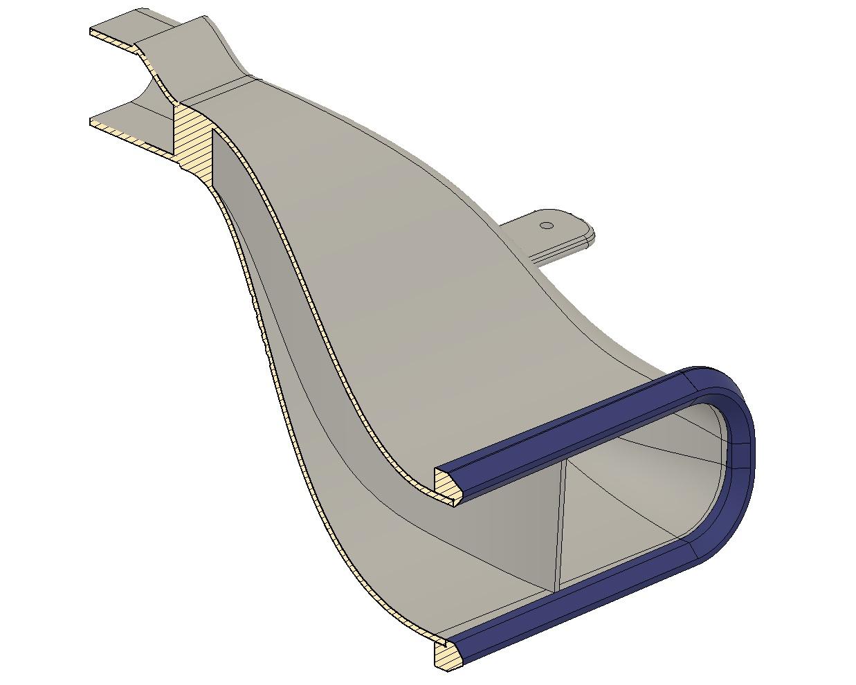 CAD+Cutaway.jpg