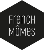 French Momes