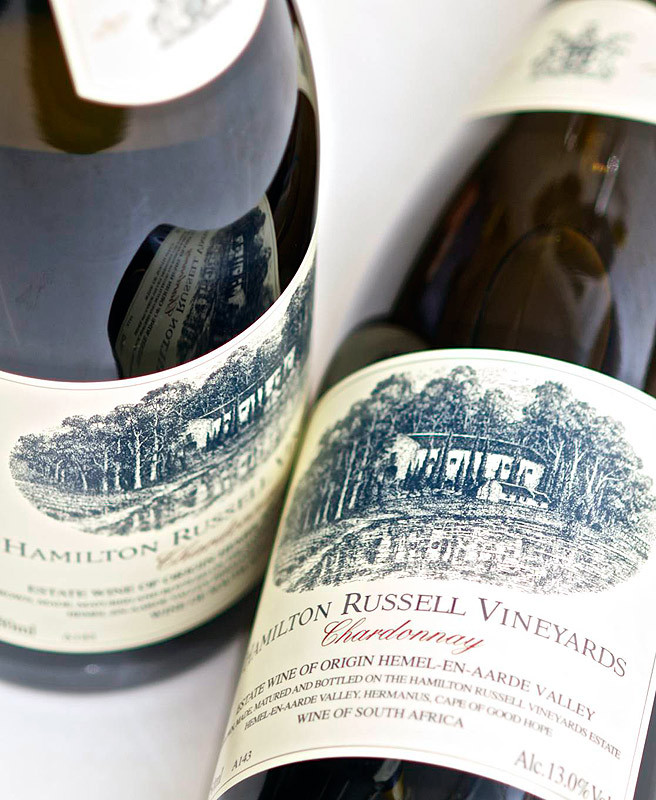 hamilton-russell-chardonnay-by-nathan-meyers.jpg
