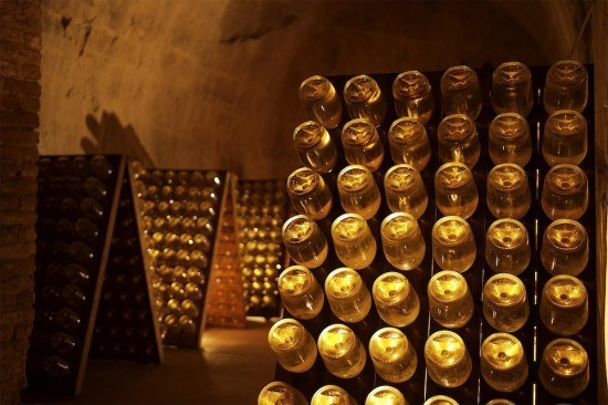 Champagne-Cave-copy-550x366.jpg