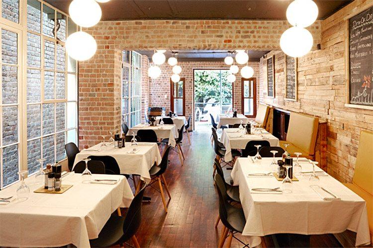 osteria-tarantino-new-restaurants.jpg