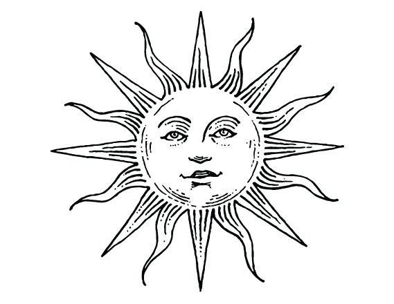 SUNNY-DAYS-LOGO-sun-only.png