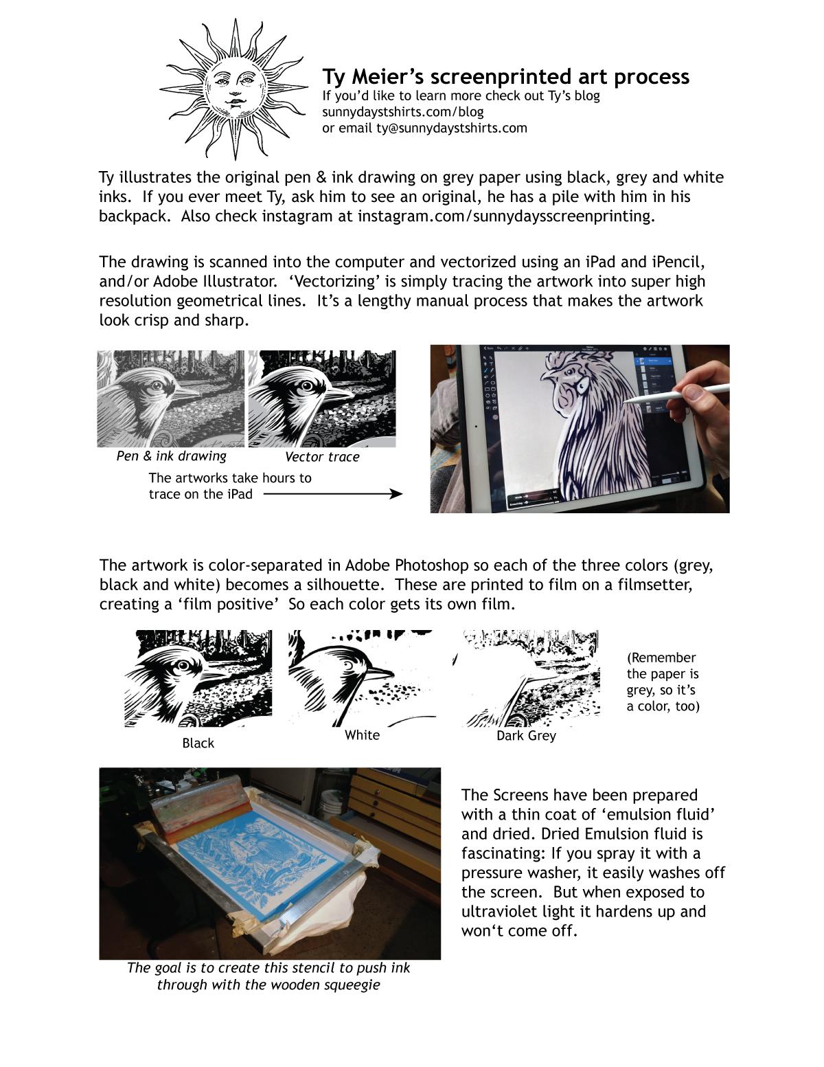 explanation-pg-1.jpg