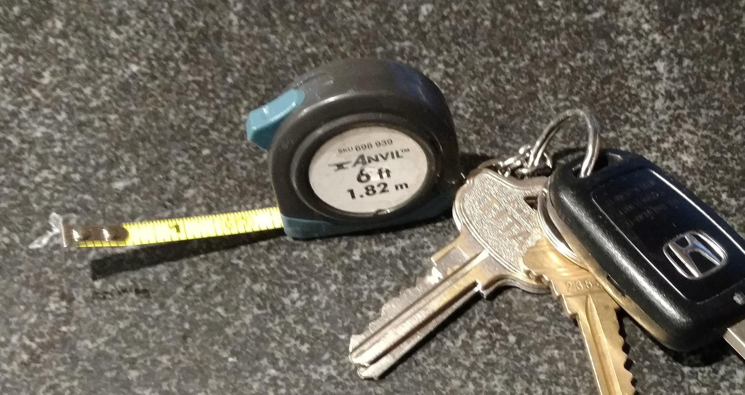 best. keychain. ever