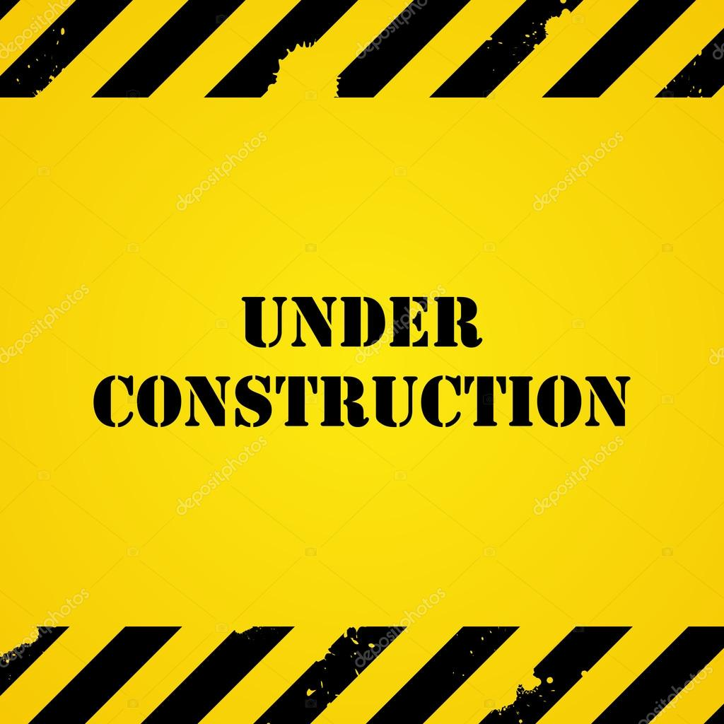 depositphotos_114629548-stock-illustration-yellow-under-construction-background.jpg