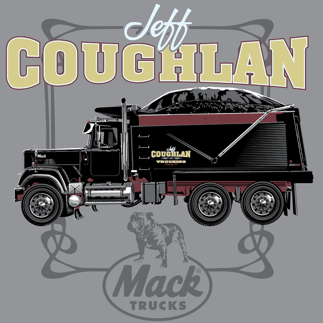 JEFF-COUGHLAN-TRUCKING-1st-draft-7-26-2018-PROOF.jpg
