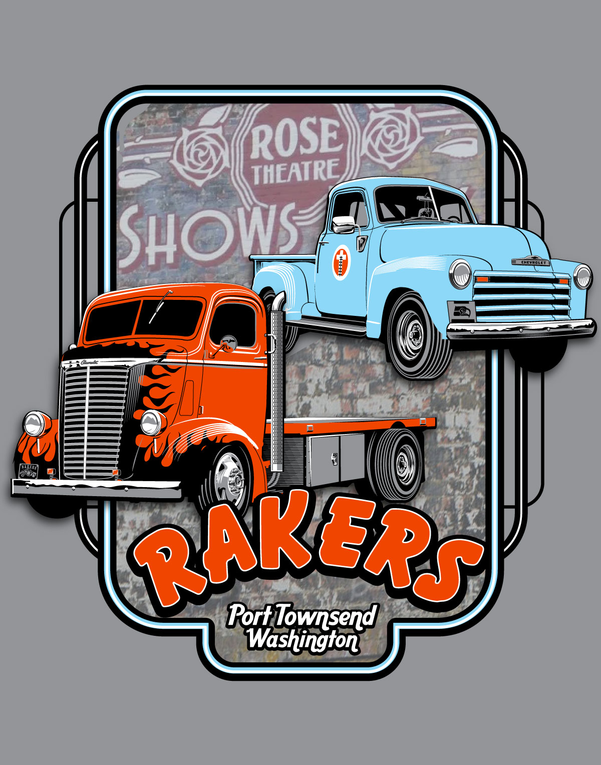 ROSE-THEATRE-TRUCKS-1st-draft-4-25-2019-PROOF.jpg