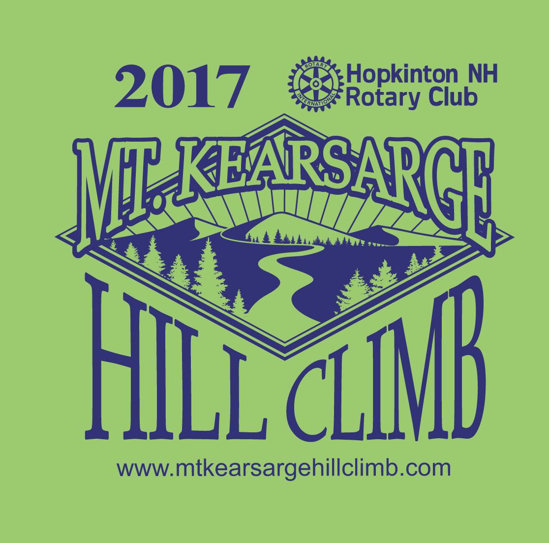 MT-KEARSAGE-HILL-CLIMB-front-4th-draft-8-10-2017-PROOF.jpg