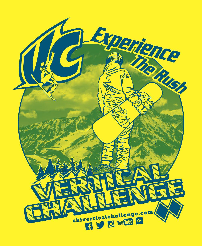 GIVEAWAY-shirts-designs yellow.jpg