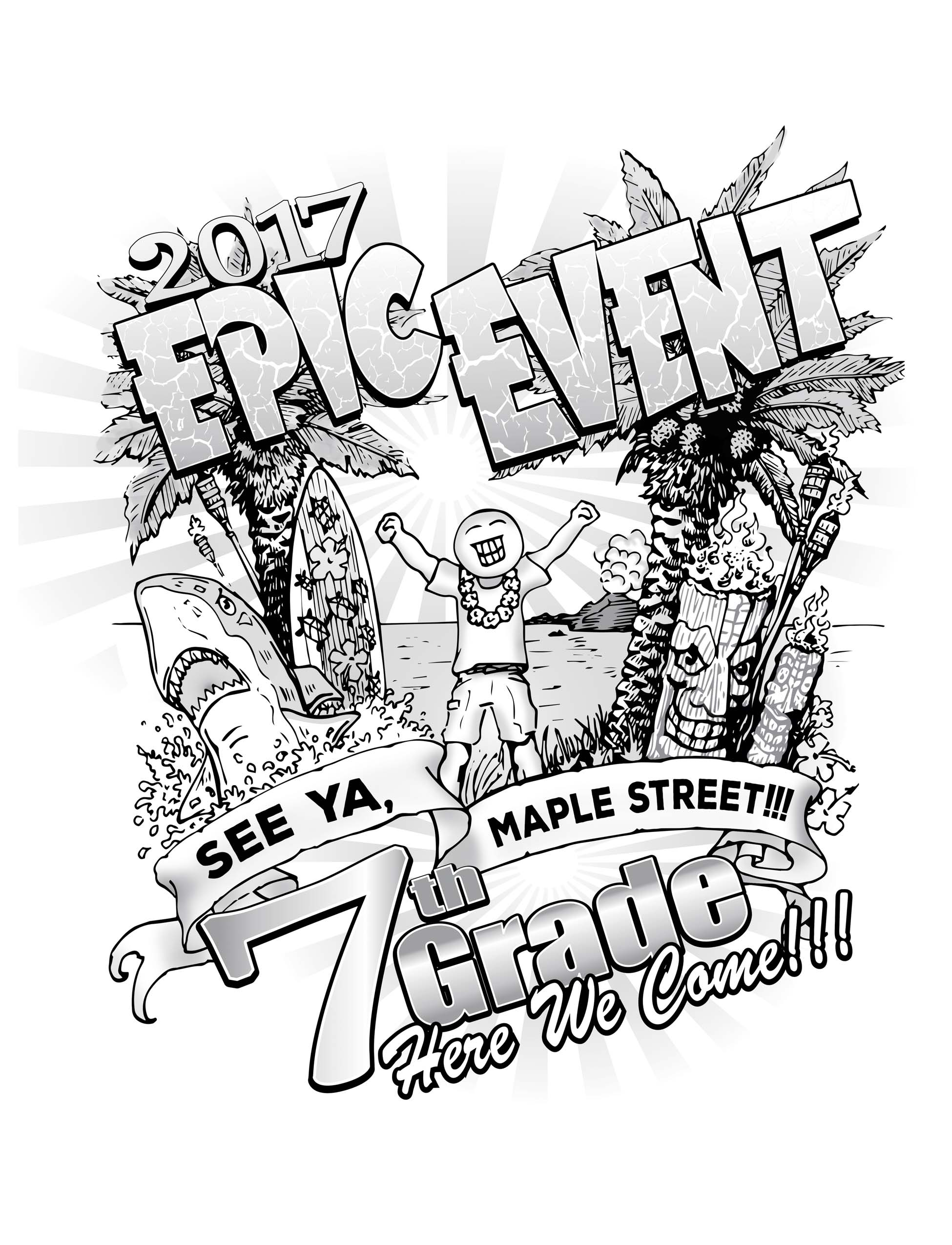 EPIC EVENT 1st draft 5 31 2017 PROOF.jpg