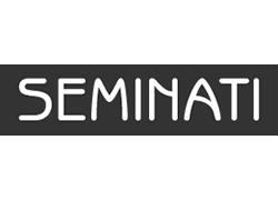 logo_seminati.png