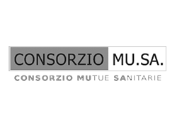 logo_consorziomusa.png