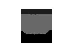 logo_cgil.png
