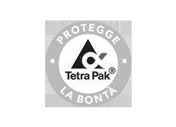 logo_tetrapak.png