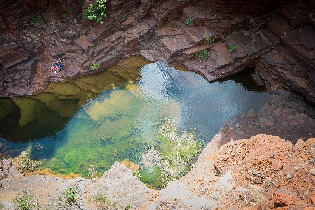 gepl gumala karijini eco retreat tourism photography australia (8 of 48).jpg