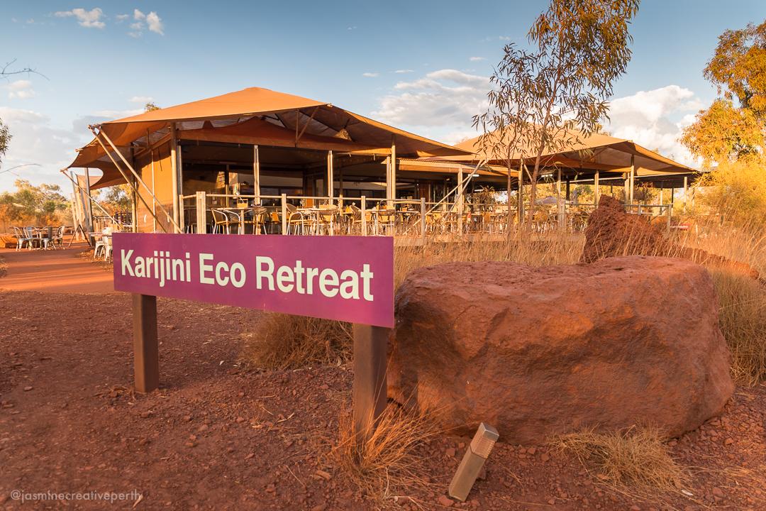 gepl gumala karijini eco retreat tourism photography australia (14 of 48).jpg