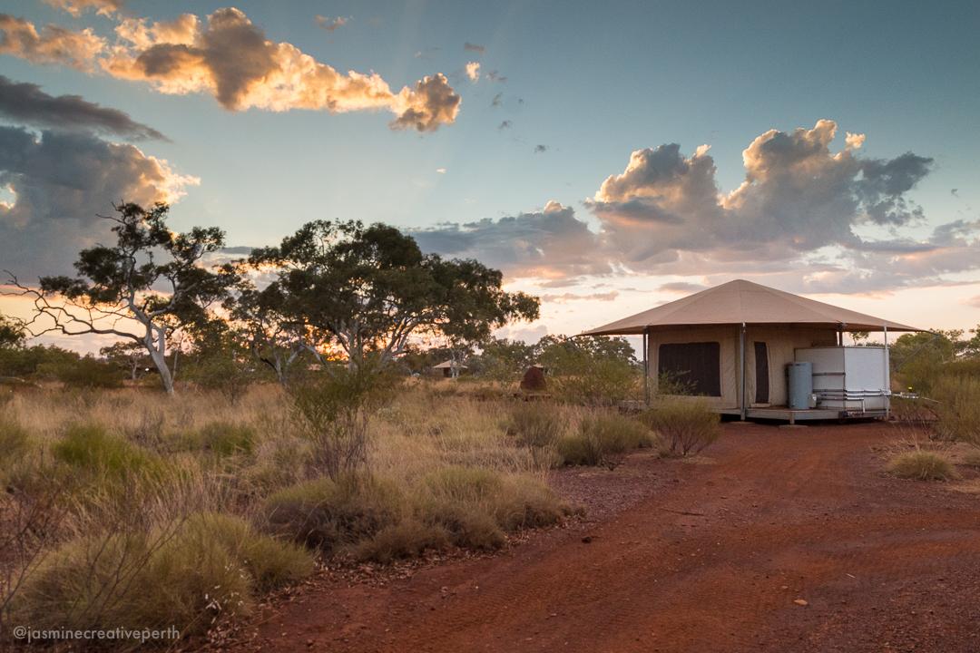 gepl gumala karijini eco retreat tourism photography australia (18 of 48).jpg