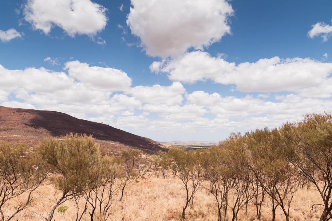 gepl gumala karijini eco retreat tourism photography australia (48 of 48).jpg