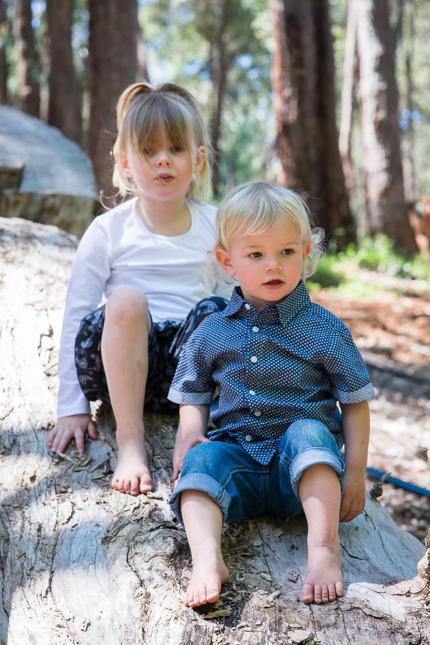 family photographer photography perth children couple (12 of 20).jpg