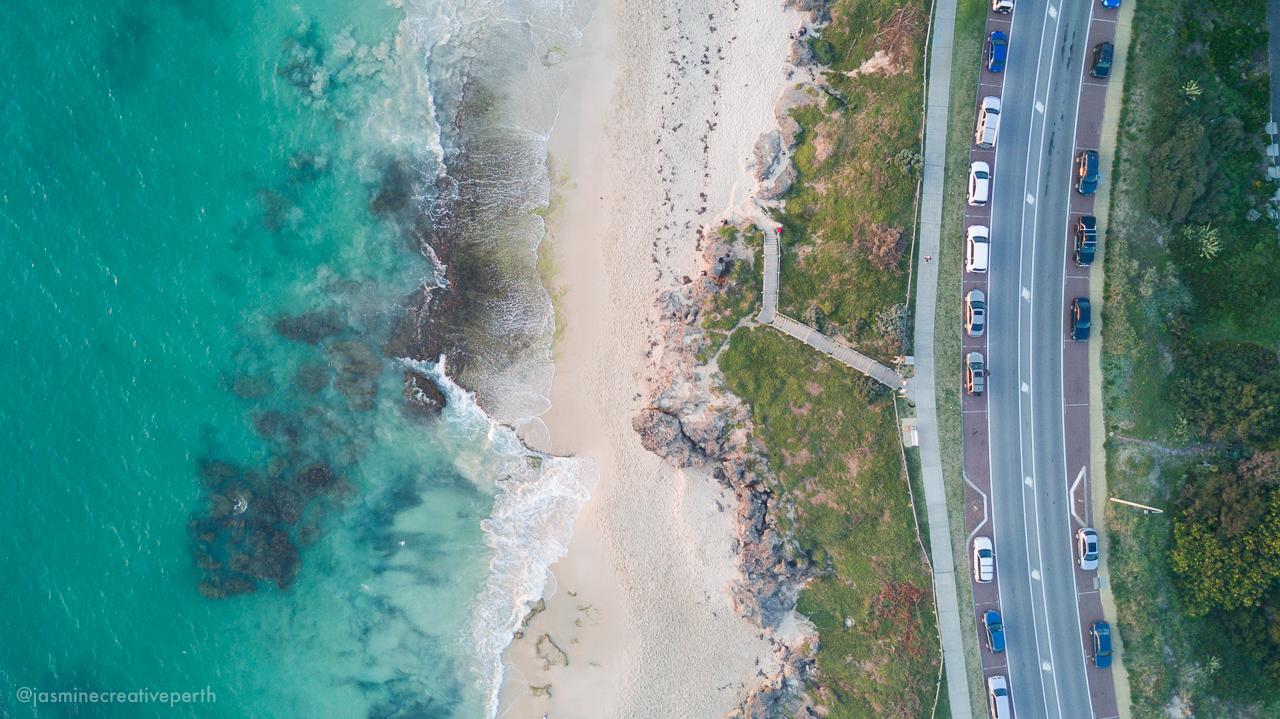perth beach ocean aerial landscape photography jasmine creative body perth (1 of 11).jpg
