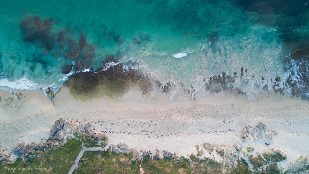perth beach ocean aerial landscape photography jasmine creative body perth (2 of 11).jpg