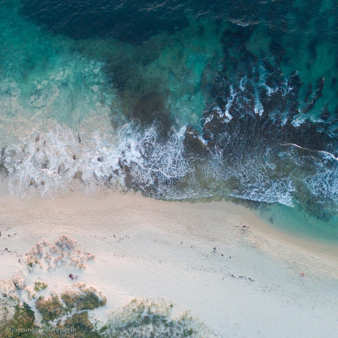 perth beach ocean aerial landscape photography jasmine creative body perth (3 of 11).jpg