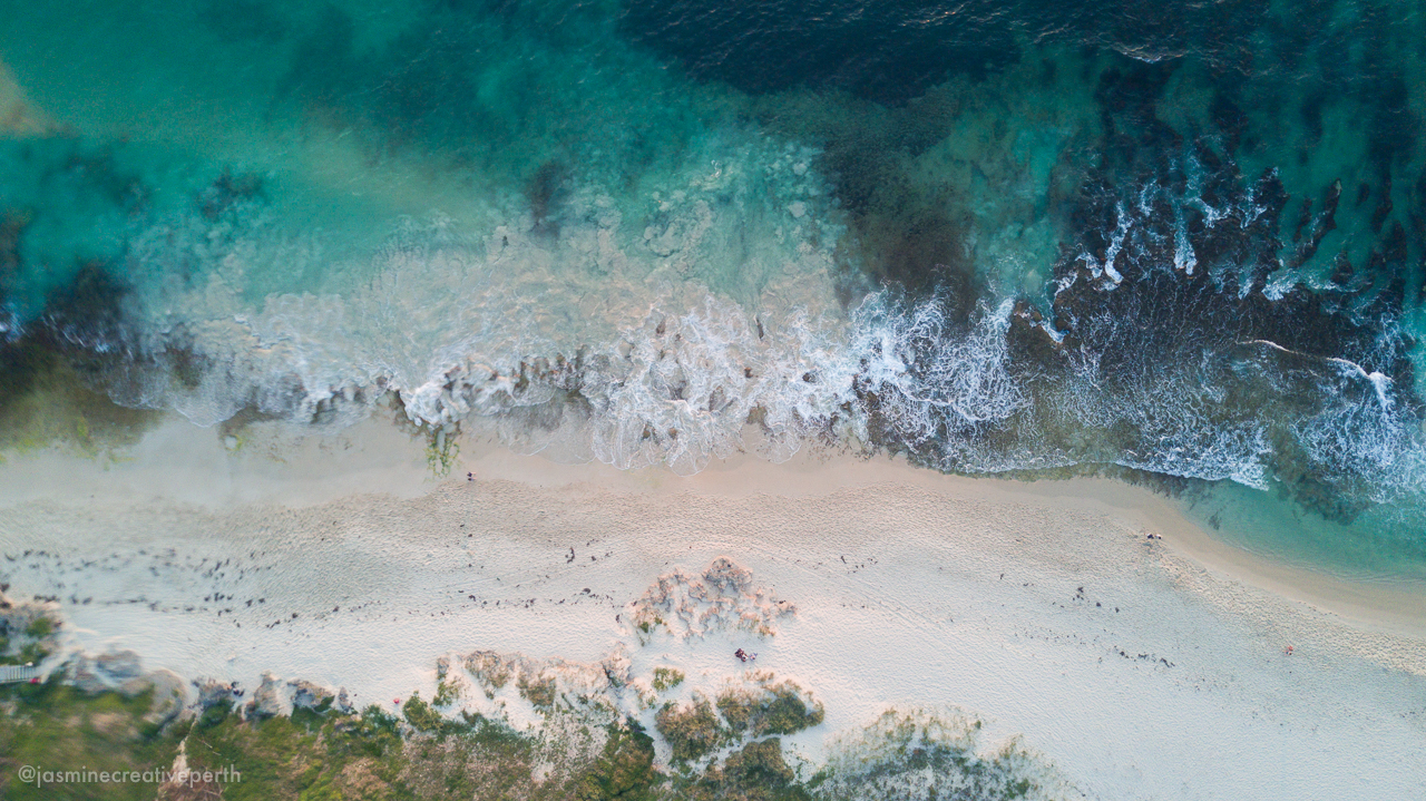 perth beach ocean aerial landscape photography jasmine creative body perth (4 of 11).jpg