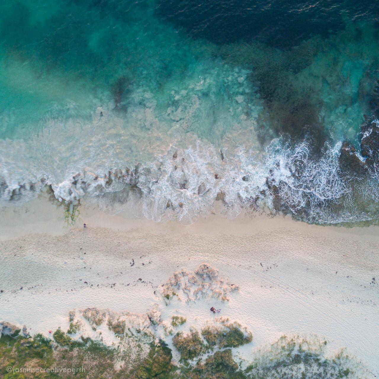 perth beach ocean aerial landscape photography jasmine creative body perth (5 of 11).jpg