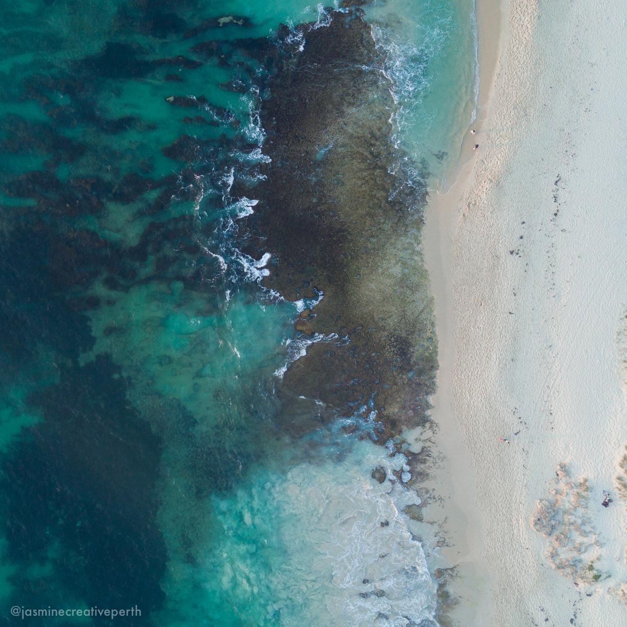 perth beach ocean aerial landscape photography jasmine creative body perth (6 of 11).jpg