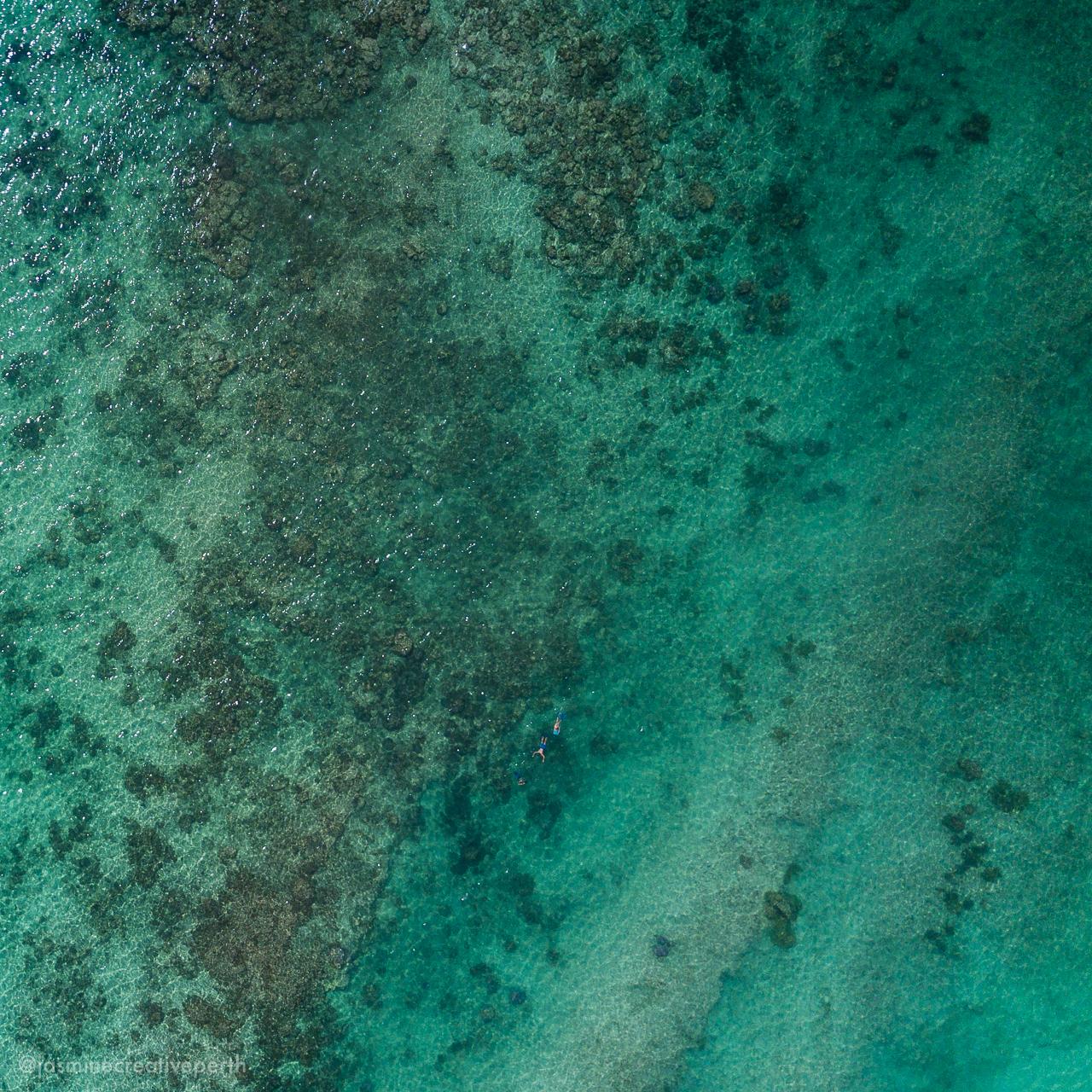 perth beach ocean aerial landscape photography jasmine creative body perth (7 of 11).jpg