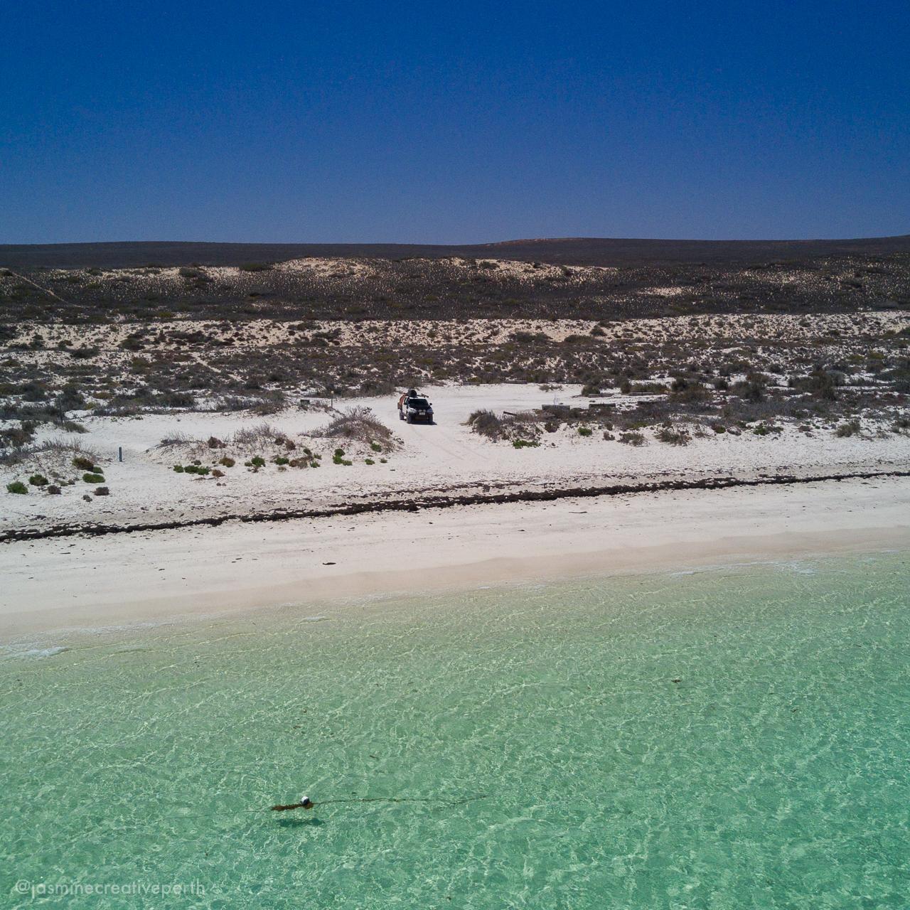 waroora station ningaloo coral bay beach ocean aerial landscape photography jasmine creative body perth (2 of 4).jpg