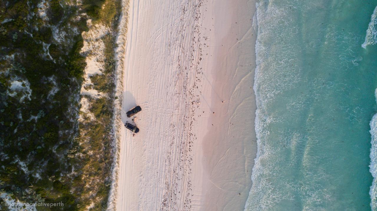 wedge island beach ocean aerial landscape photography jasmine creative body perth (2 of 4).jpg