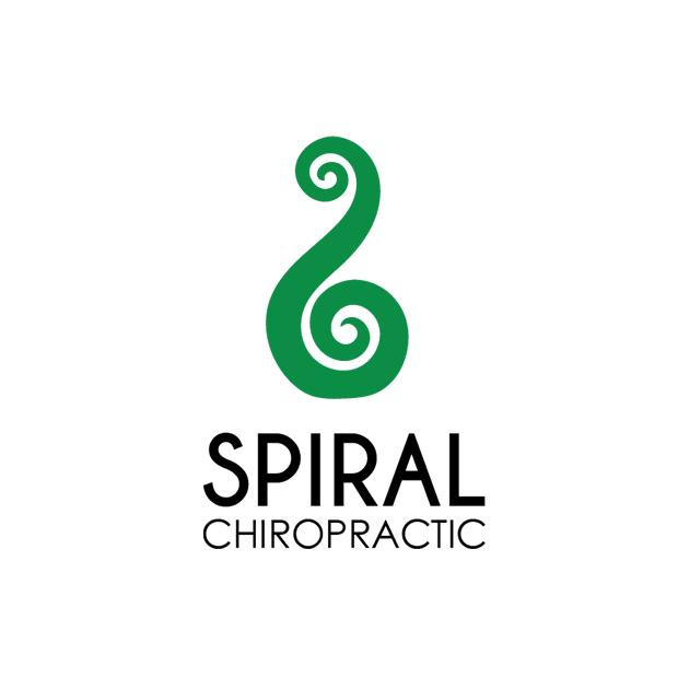 spiralchiropractic.jpg