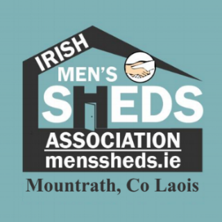 Men's Shed Mountrath.png