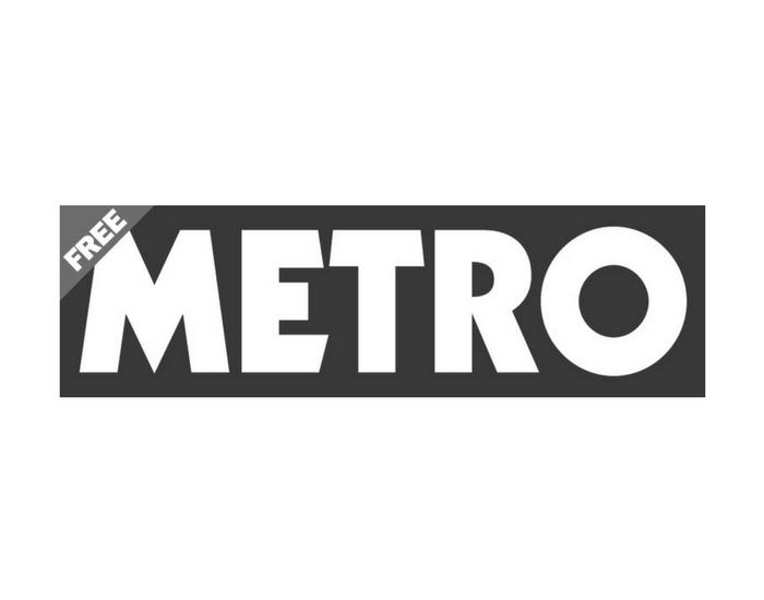 metro logo 700x550.png
