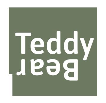 Logo_TeddyBear_300dpi.png