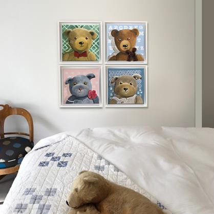 4_Teddys_Wanddeko.jpg