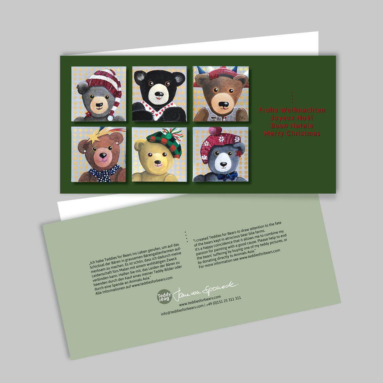 Falzmuster_Weihnachtskarte_150_02.jpg