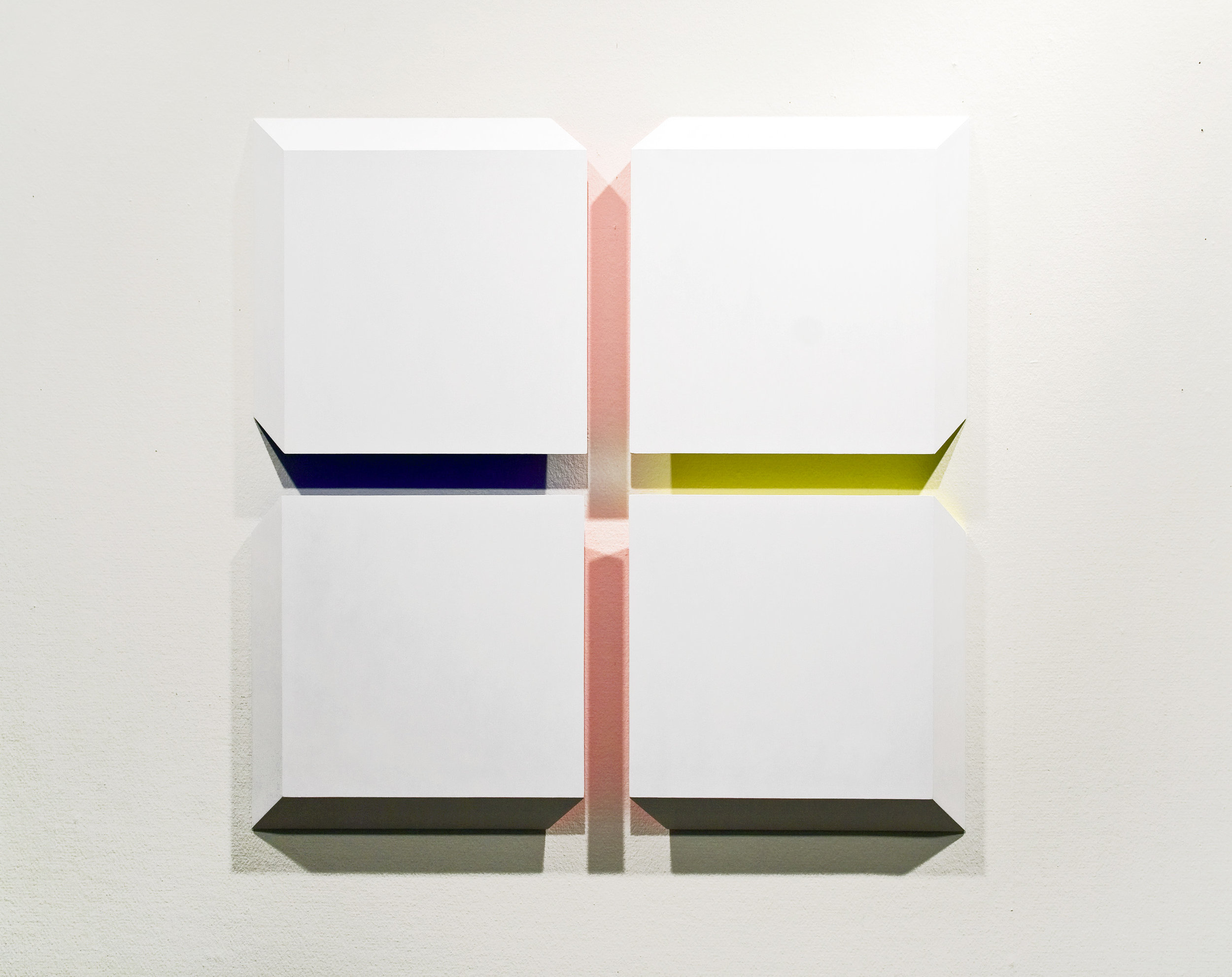 1b akril, les, 100 x 100 cm, 2006.jpg