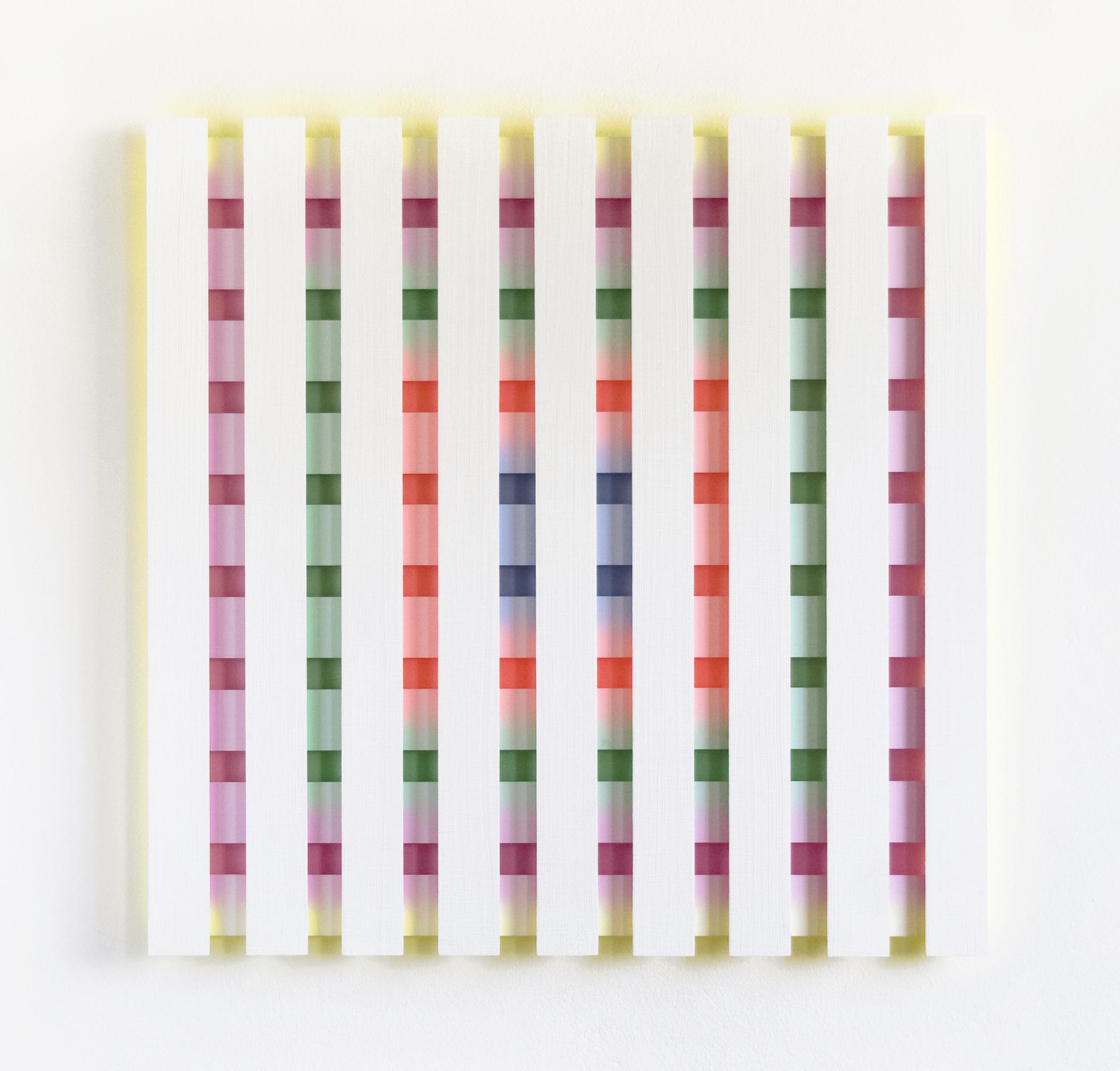 1k akril, les, 121 x 121 cm, 2008.jpg