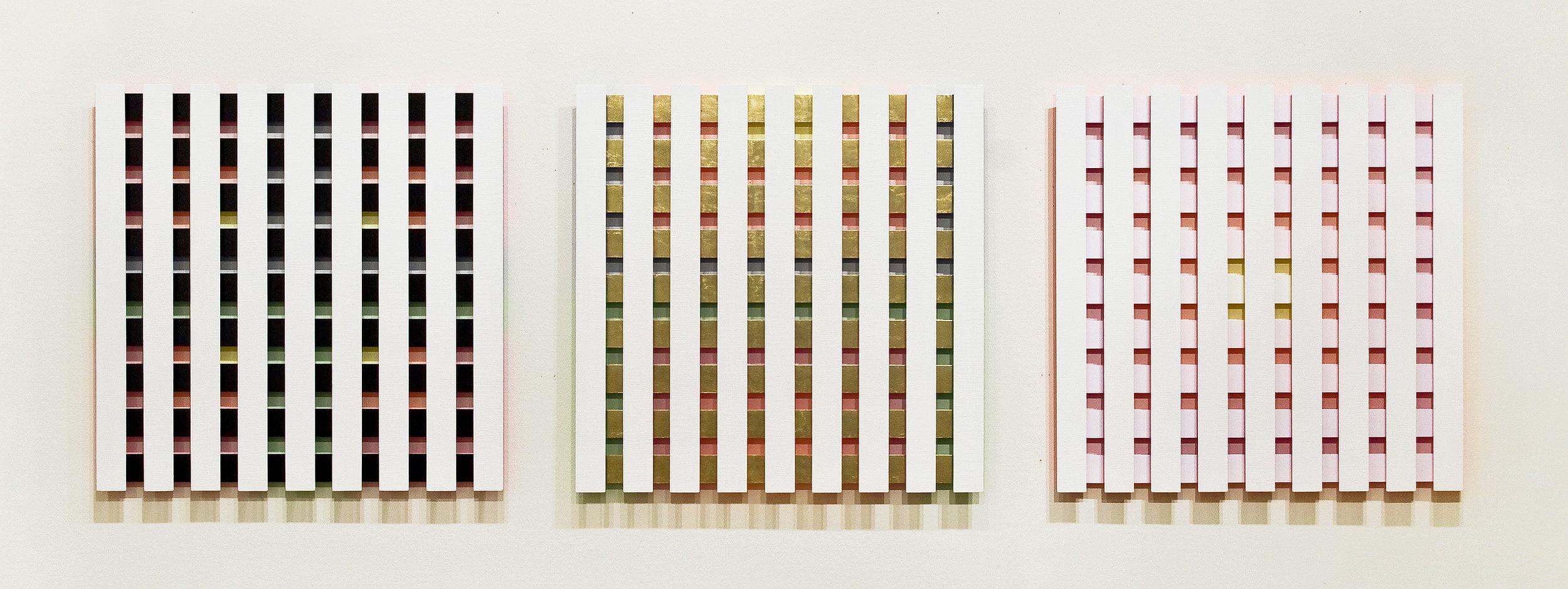 1m akril, les, trikrat 121 x 121 cm, 2008.jpg