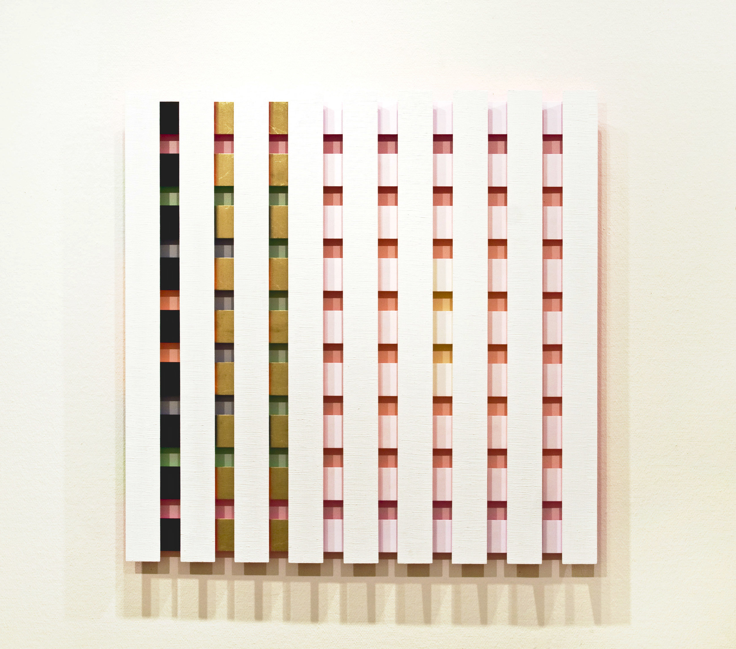 1p  akril, les, 121 x 121 cm, 2008.jpg