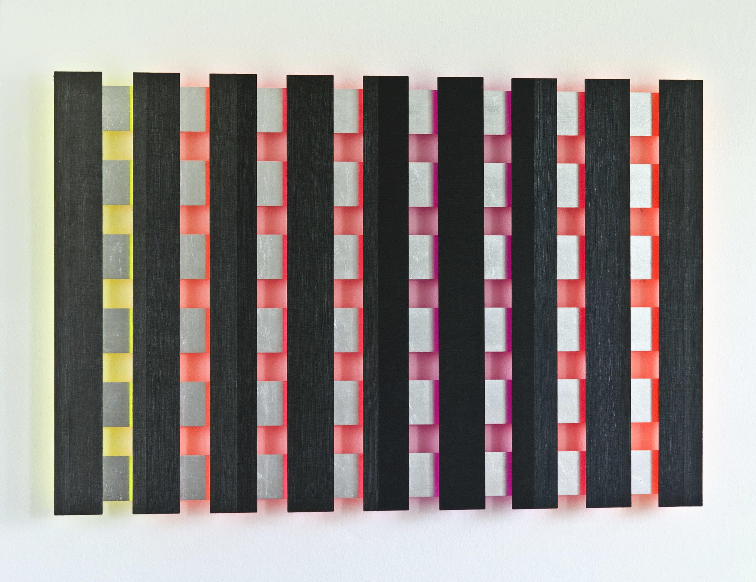 1t akril, les, 79 x 125 cm, 2009.jpg