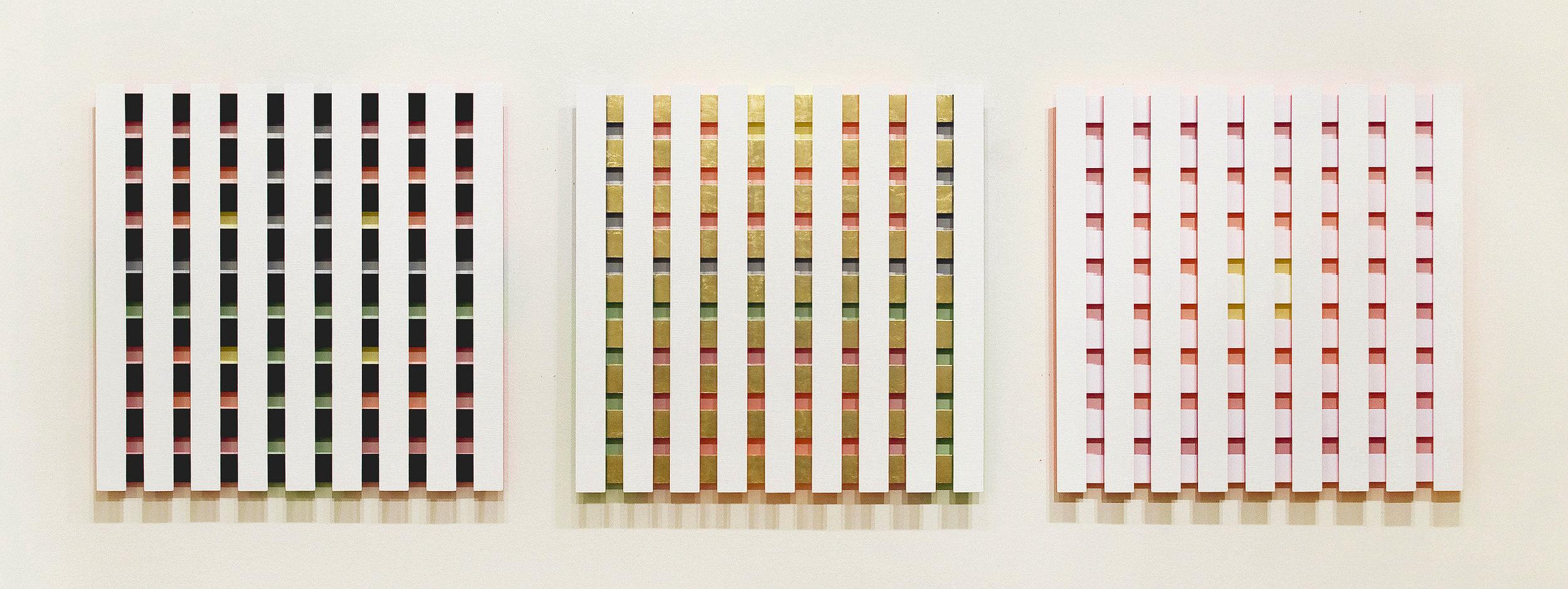2a akril, les, 121 x 373 cm, 2008-9.jpg