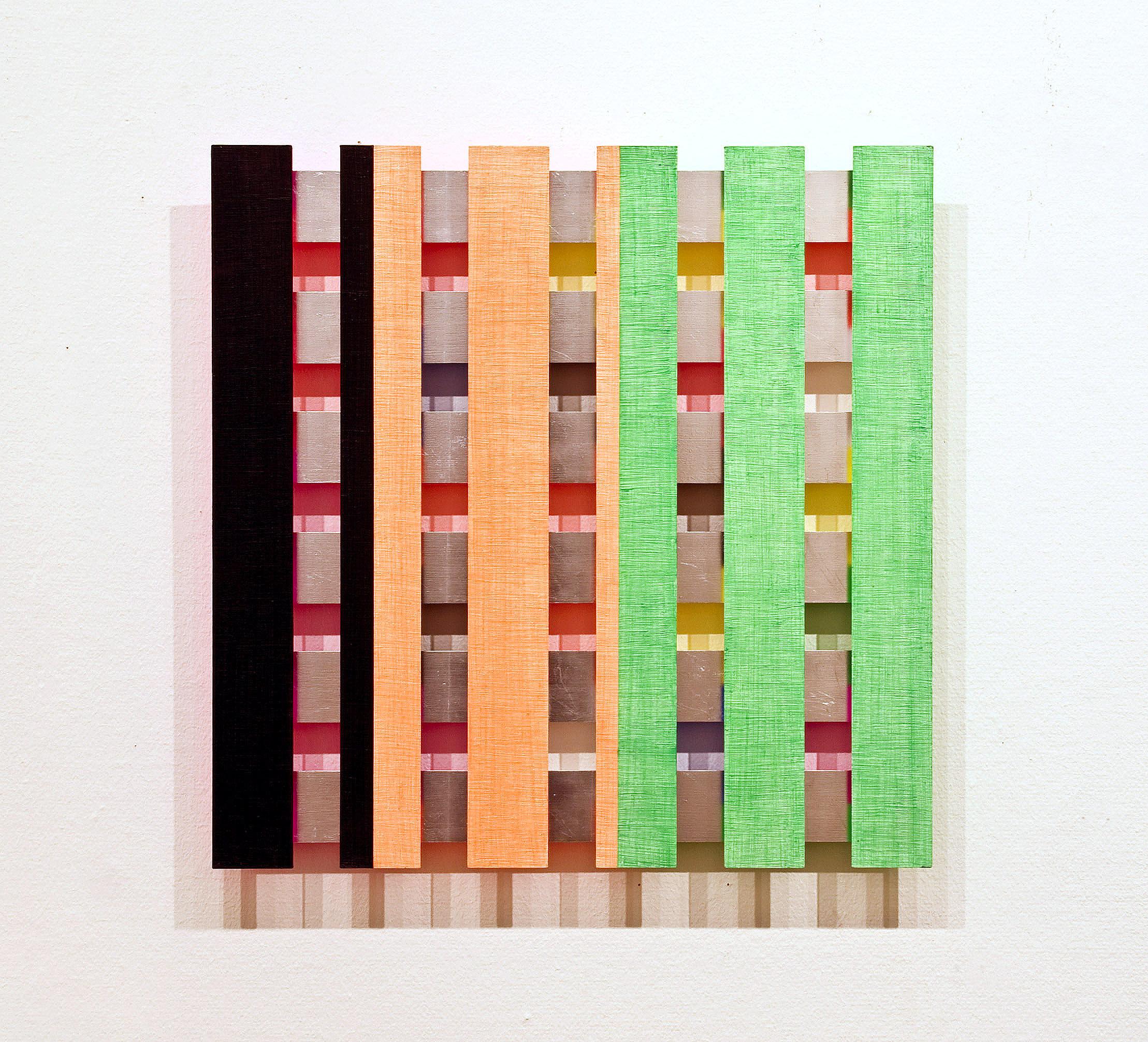 2l akril, les, 79 x 79 cm, 2009.jpg
