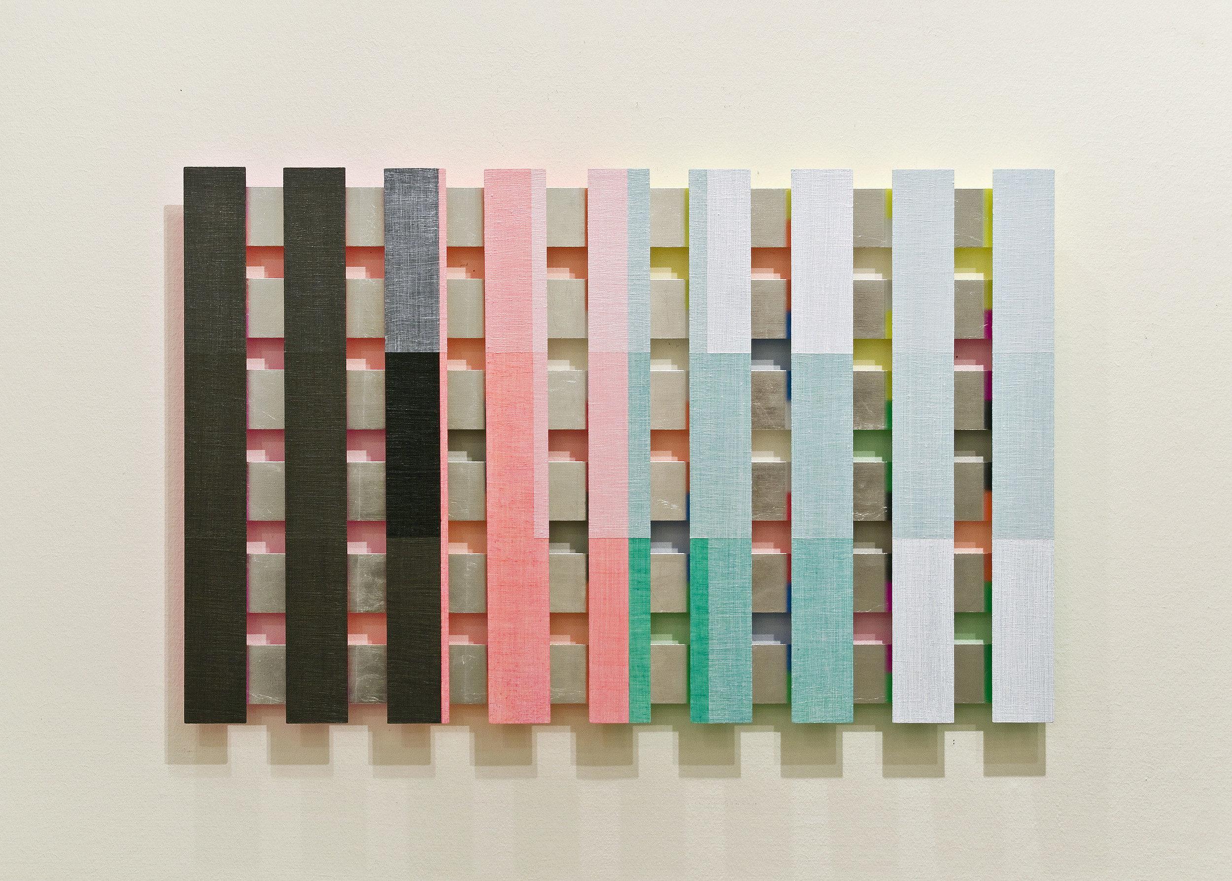 2n akril, les, 79 x 125 cm, 2009.jpg