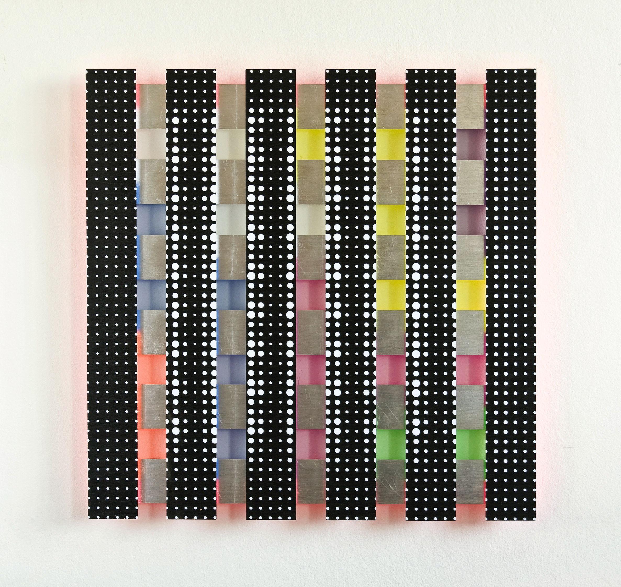 2t akril, les, 79 x 79 cm, 2010.jpg