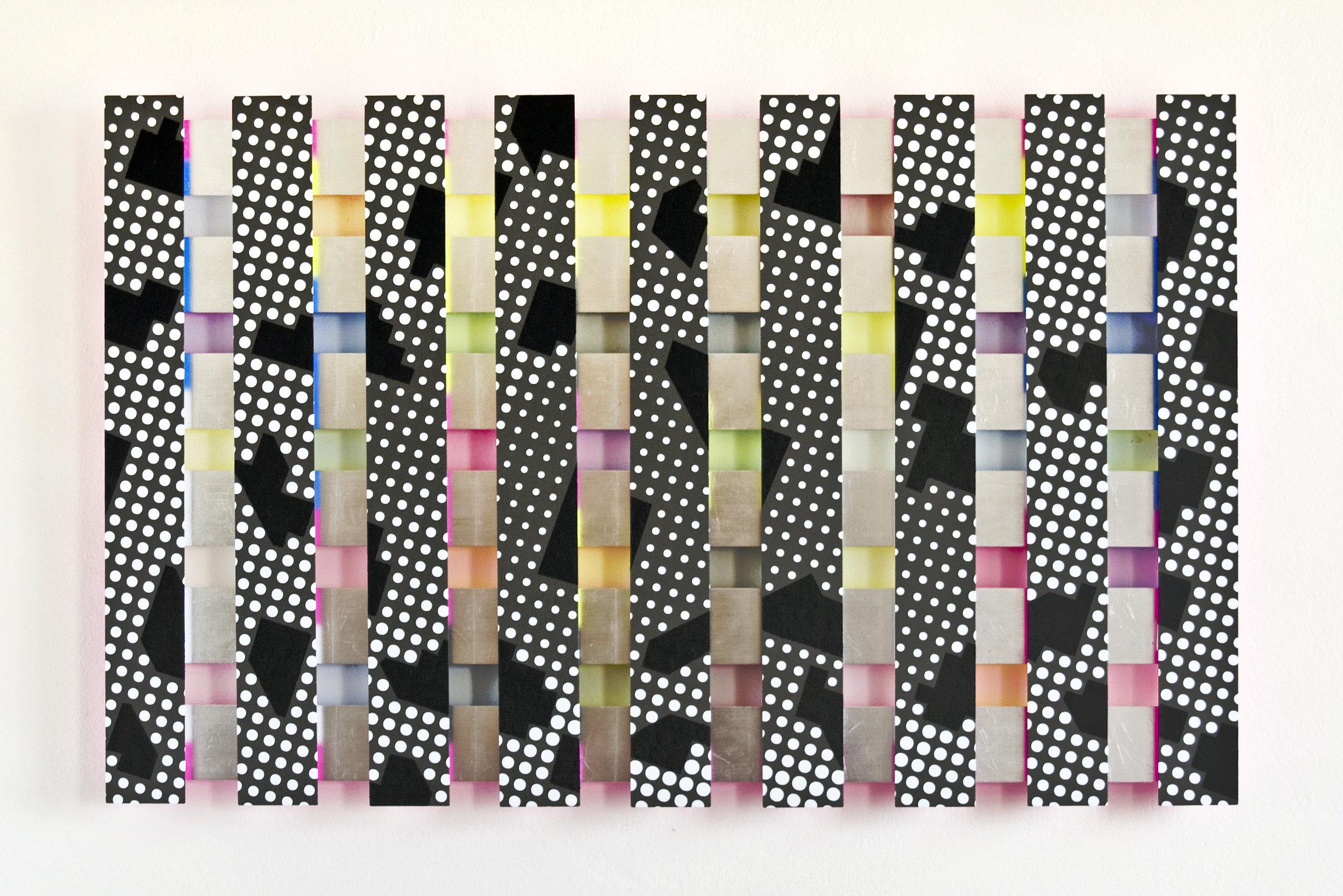 3g akril, les, 79 x 125 cm, 2010.jpg